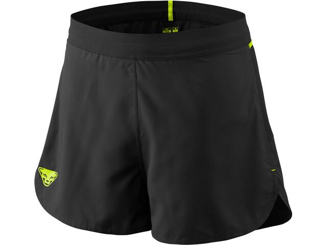 Dynafit Vert 2 Shorts Hombre, negro
